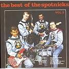 Best of by Spotnicks