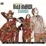 Govinda: The Very Best Of Kula Shaker