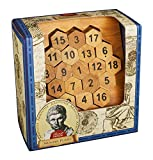 Professor Puzzle Great Minds Aristotle\'s Number Puzzle