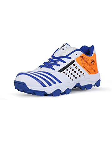 7b55056c02f6a Cricket Shoes: Buy Cricket Shoes online at best prices in India ...