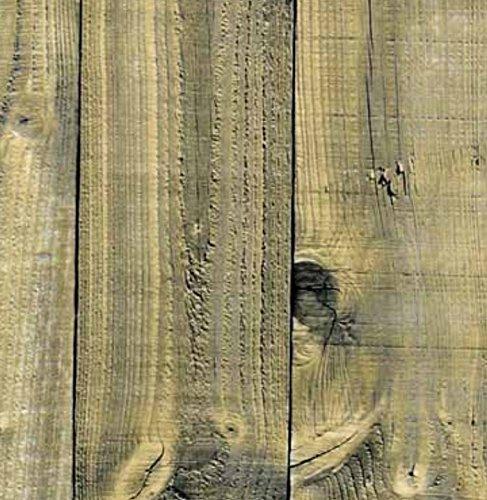 klebefolie-holzdekor-mobelfolie-holz-old-wood-45-cm-x-200-cm-dekorfolie-selbstklebende-folie-mit-dek