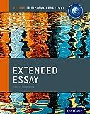 ISBN 0198377762