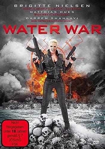 Bild von Water War