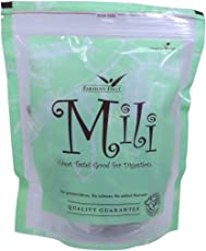 Farmer's First Mili Imli Candy, 200g