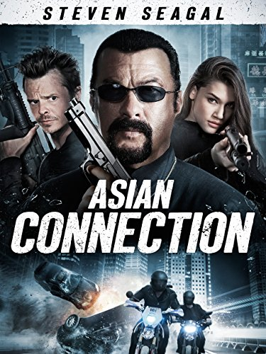asian-connection