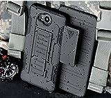 Nokia Lumia 735 / 730 Hülle, Cocomii Robot Armor NEW