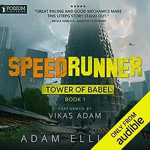 download speedrunner