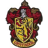 #6: Ata-Boy Harry Potter Gryffindor Crest 3