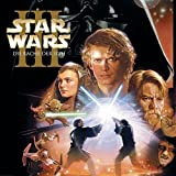 Episode III - Die Rache der Sith (Star Wars)