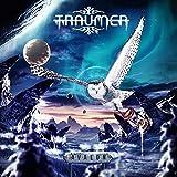 Songtexte von Traumer - Avalon