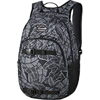 Dakine 2018 Point Wet & Dry 29L Backpack Stencil Palm 08140035
