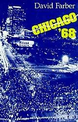 Chicago '68