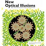 New Optical Illusions