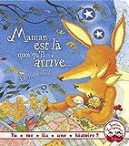 Telecharger Livres Tu me lis une histoire Maman est la quoi qu il arrive (PDF,EPUB,MOBI) gratuits en Francaise