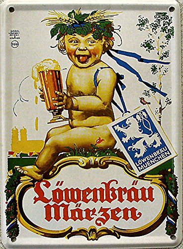 mini-plaque-lowenbrau-marzen-8-x-11-cm
