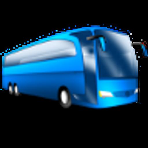 glendale-beeline-transit