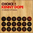 Choice: A Collection of Classics (Mixed by Kenny Dope)