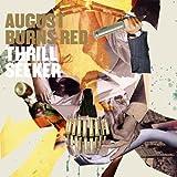 Songtexte von August Burns Red - Thrill Seeker