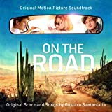 """Afficher """"On the road"""""""