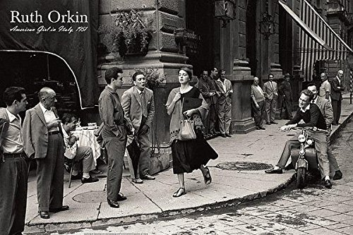 american-girl-in-italy-1951-art-print-poster-by-ruth-orkin-36-x-24-by-motivational-art-prints