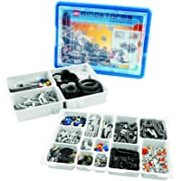 Lego® MINDSTORMS® Education Resource Set