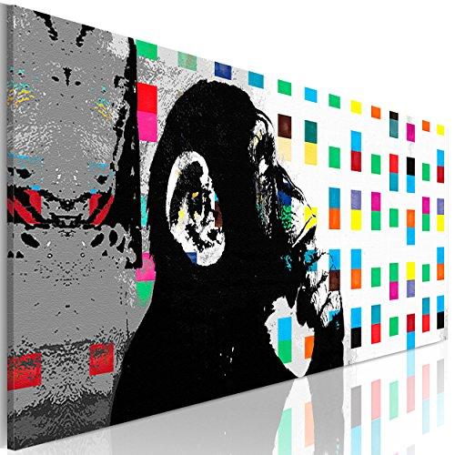 Moderne Kunst Graffiti Test Vergleich 2021 7 Beste Leinwanddrucke