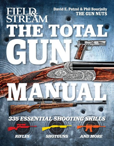 the-total-gun-manual-field-stream-335-essential-shooting-skills
