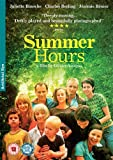 Summer Hours [2008] [DVD]