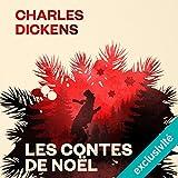 Les Contes de Noël - Format Téléchargement Audio - 2,95 €