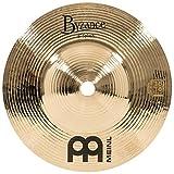 Meinl Cymbals B6S-B Byzance Brilliant Serie 15