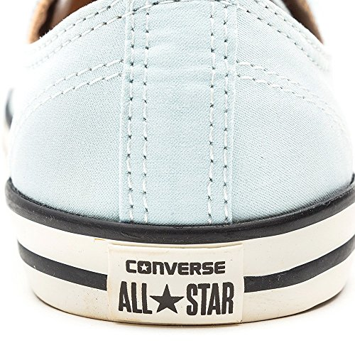 Dainty Shoes Blue biscuit white All Blau Trainers Star Polar Converse angUSwt