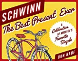 Schwinn Tires - Best Reviews Guide