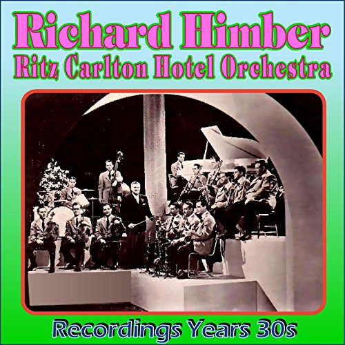 ritz-carlton-hotel-orchestra