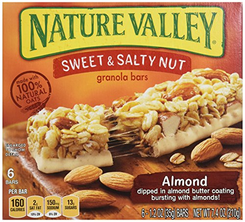 nature-valley-sweet-salty-nut-granola-bars-almond-124-oz-6-ct