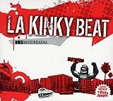 Songtexte von La Kinky Beat - RMX Made in Barna