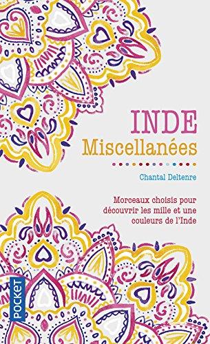 Inde, Miscellanes
