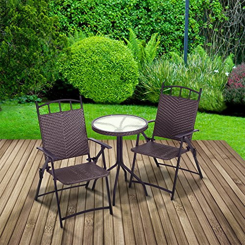 bistro-set-allegra-round-glass-table-top-folding-armchairs-all-weather-indoor-or-outdoor-use-easy-st