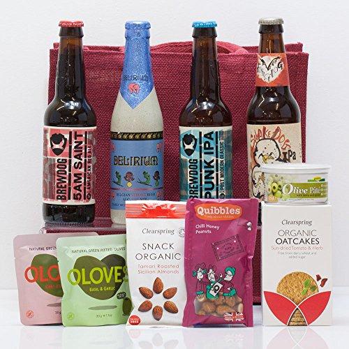natures-hampers-cesta-de-regalo-cerveza-artesanal-y-snacks-caja-de-regalo-de-cerveza-artesanal-cerve