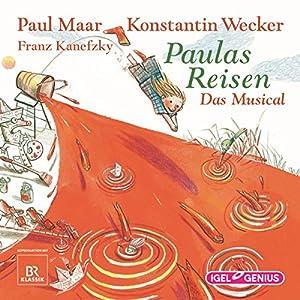 paulas-reisen-das-musical