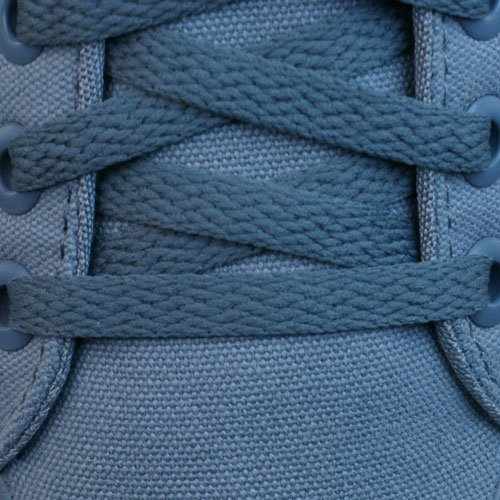 Adidas Neo clementes Scarpe da ginnastica/scarpe Grigio