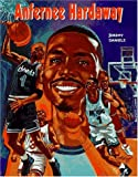 Anfernee Hardaway (Basketball Legends)