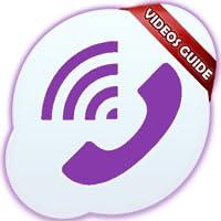 Videos Guide for Viber