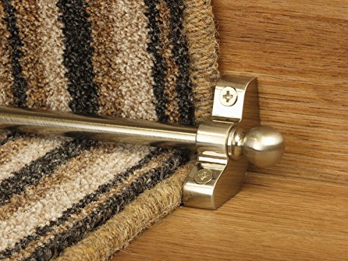 Carpet Stair rods