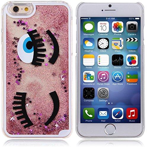 iphone-5s-hlleiphone-5s-case-scratch-resistantisaken-iphone-5s-ultra-slim-perfect-fit-wimper-eyelash