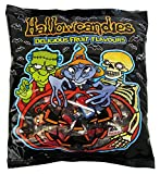 Halloween Party mix di Caramelle 675g