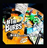 The Burbs (Radio Edit)