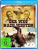 Der Weg nach Westen [Blu-ray]