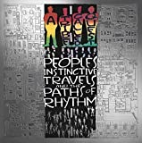People'S Instinctive Travels and the Paths of Rhyt [Vinyl LP]