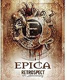 Best épicas Músicas - Epica- Retrospect [Reino Unido] [DVD] Review