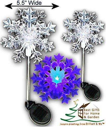 sparkling-grand-55-large-starburst-flocon-de-neige-etoile-lampes-solaires-lot-de-2-par-brillant-mo-t